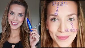 eyelash curler before and after no mascara. eyelash curler before and after no mascara