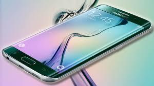 Samsung Galaxy S6 Edge Erfahrungen