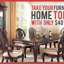 Tallahassee Discount Furniture Furniture Stores 1533 S Monroe