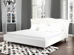 Graues Bett Welche Wandfarbe Einzigartig Graues Bett Neu