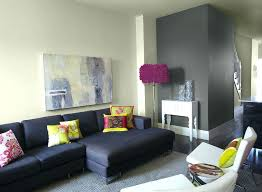 popular living room colors 2017 living room color ideas large size of living room colors two