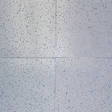 school tile floor. Perfect Tile Resilient Floor Care With School Tile F
