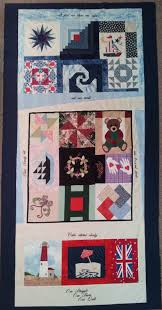 Quilting Possibilities quilt shop   The Marcus Fabrics Blog & Superstorm Sandy – The Aftermath Continues… Adamdwight.com