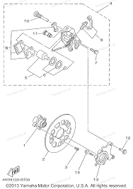 Wiring diagram yamaha bear tracker wiring diagram yamaha bear tracker yamaha yamaha banshee
