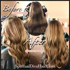Designing Divas Hair Salon Spiritual Diva Hair Design In Reading Ma Vagaro