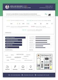 Modern Free Downloadable Resume Templates Free Download Resumes Free Modern Resume Template Free Download