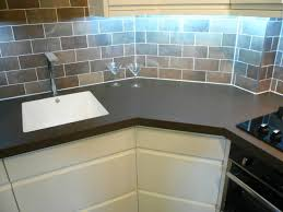 Granite Kitchen Sinks Pros And Cons Kitchen Sinks 35 Pros And Cons Of Acrylic Kitchen Sinks 24 Inch