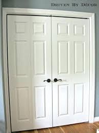 bedroom french doors double bedroom doors small images of bedroom french doors interior