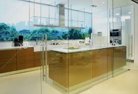 Kitchen Glass Wall In Kitchen Modern With Kitchen Glass Wall In Kitchen .