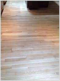lock n seal laminate advanced flooring and design decent