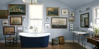 blue bathrooms. Alexandra Angle Bathroom Blue Bathrooms L