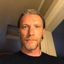 DustinCarpenter (Dustin Carpenter) · GitHub