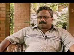 Image result for தராக்கி சிவராம்