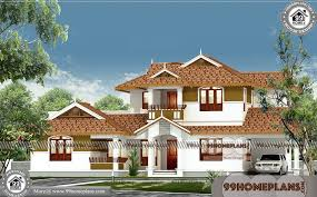 best small house designs in india 70