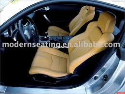 car seat covers that cool html in wujigogihav github com source code search engine