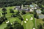 Chartwell Golf and Country Club | All Square Golf