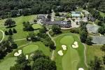 Leadership Through Athletics | LTA 12th Annual Golf Tournament ...