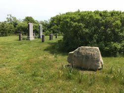 Priscilla Grafton Gardner (1656-1717) - Find A Grave Memorial