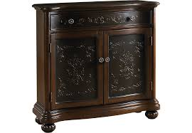 best home cool accent cabinet with doors at mirimyn multi door t505 662 cabinets from
