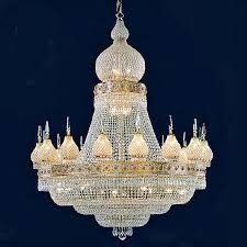 amazing chandelier expensive chandeliers design catalog marvelous ideas 6 within most expensive chandelier