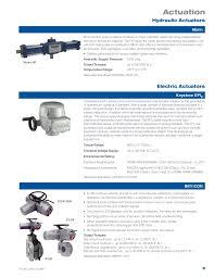 keystone valves 9