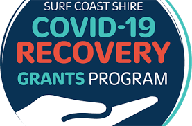 Apply for a permit at the service victoria website. Coronavirus Covid 19 Information And Resources Surf Coast Shire