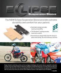 Design Extreme Ltd