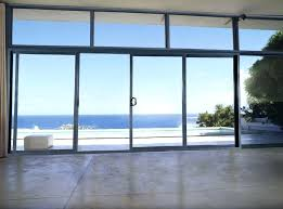 beautiful patio sliding glass doors or aluminum exterior sliding glass doors 66 patio sliding glass door