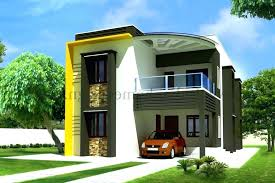 Virtual Exterior Home Design Best Inspiration Ideas