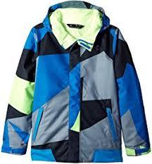under armour winter jackets. under armour kids - ua cgi powerline insulated jacket (big kids) winter jackets
