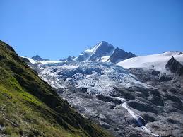 Zitate Rund Um Berge Bergwandern Bergsteigen Praktisches Und