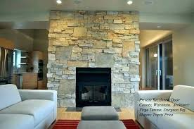 faux stone walls interior faux stone panels dry stack artificial wall ledge veneer siding brick cladding faux stone wall panels exterior