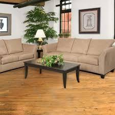 living room furniture sets. Sienna Mocha Living Room Set, Hughes Furniture - Adams  Living Room Furniture Sets R