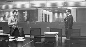 Suits harvey specter office Lamp Animated Gif Suits Harvey Specter Mike Ross Share Or Download Suitsusa Fooyoh Entertainment Suits Harvey Specter Mike Ross Gif Find On Gifer
