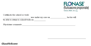 Doctor Notes For Work Free Doctor Excuse Form For Work Free Printable Doctors Note Template