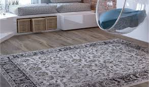 by size handphone tablet desktop original size back to thin area rugs