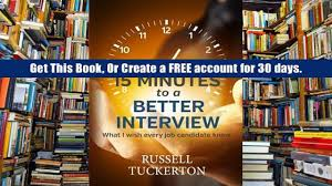 Free Download Steal The Show From Speeches To Job Interviews To