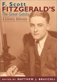 machiavelli virtu and fortuna term papers essays on mona in the boundary road norwich norfolk nr la home uncategorized new essays on f scott fitzgerald