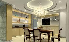 modern bedroom ceiling design ideas 2014. Dining Room Ceiling Design Modern Bedroom Ideas 2014 V