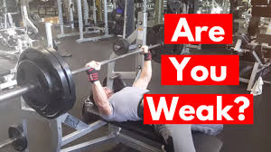All Access  Kevin Durant Bench Press 315 LBS Workout  YouTube225 Bench Press Workout
