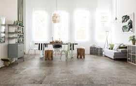 Artifact Interior Design Artifact Aged_white Designer Furniture Architonic