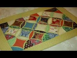 cathedral window quilt pattern pdf basic free quilt patterns - YouTube & cathedral window quilt pattern pdf basic free quilt patterns Adamdwight.com