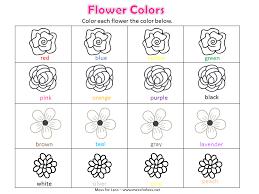 Free Spring Preschool Worksheets | Worksheets, Spring and Free