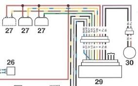 Wiring Diagram   Triumph Legend Wiring Diagram Best Of Tiger Cub For likewise Scag Tiger Cub Wiring Diagram New Triumph Legend Wiring Diagram Best furthermore Wiring Schematic Legend   wiring diagrams additionally Triumph Legend Wiring Diagram New Triumph Legend Wiring Diagram New moreover Triumph Legend Wiring Diagram New Triumph Legend Wiring Diagram New further  furthermore Wiring Diagram Legend Wiring Diagram Wiring Diagram Symbol likewise Triumph Thunderbird 1995 UK Spec Colour Electrical Wiring Diagram besides Wiring Schematic Legend   wiring diagrams as well  besides . on triumph legend wiring diagram