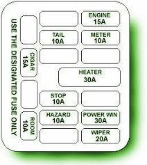 wiring diagram for third brake light images veloster wiring diagram hyundai get image about wiring diagram