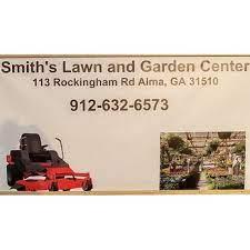 smith s lawn and garden center farm