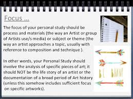 analysis essay example okl mindsprout co analysis essay example a2 personal study guide 2013