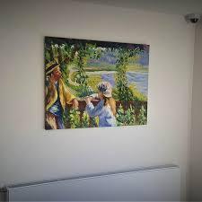 wall art hospitality suppliers ers australia whole