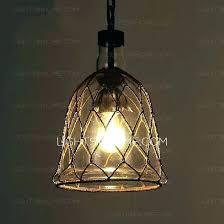 glass lighting pendants hand blown glass light shades hand blown glass pendant lights designer loft mini