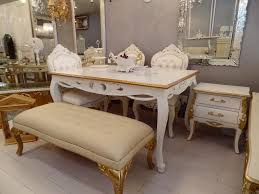victorian modern furniture. Image Of: Modern Victorian Dining Chairs Furniture F